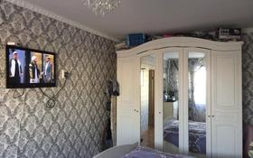 3-комнатная квартира, 58.2 м², 4/5 этаж, Гёте за 15.3 млн 〒 в Нур-Султане (Астана), р-н Байконур