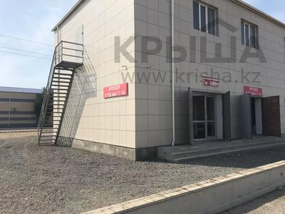 Магазин площадью 500 м², Мунайлинский район , округ Атамекен , производственная зона 2, участок 56 за 1 500 〒 в Актау — фото 3