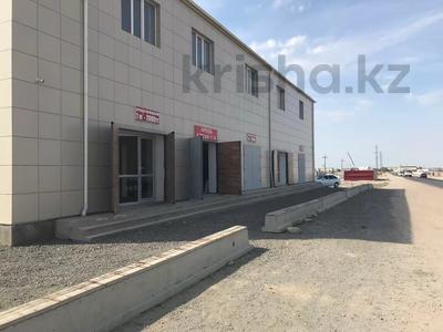 Магазин площадью 500 м², Мунайлинский район , округ Атамекен , производственная зона 2, участок 56 за 1 500 〒 в Актау — фото 4