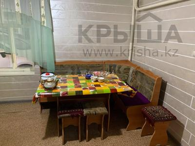 6-комнатный дом, 180 м², 8 сот., 2 переулок Шаумяна 30А за 19.5 млн 〒 в Таразе — фото 24