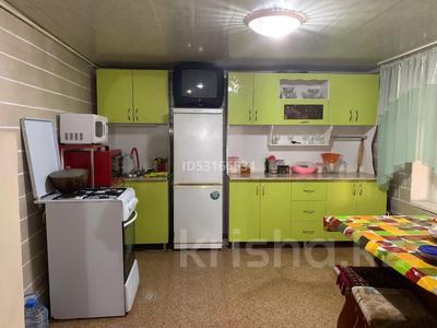 6-комнатный дом, 180 м², 8 сот., 2 переулок Шаумяна 30А за 19.5 млн 〒 в Таразе — фото 23