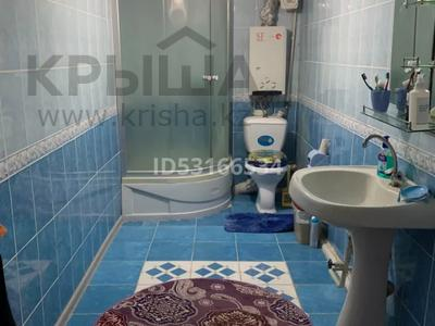 6-комнатный дом, 180 м², 8 сот., 2 переулок Шаумяна 30А за 19.5 млн 〒 в Таразе — фото 25