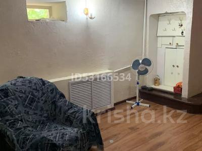 6-комнатный дом, 180 м², 8 сот., 2 переулок Шаумяна 30А за 19.5 млн 〒 в Таразе — фото 20