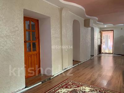 6-комнатный дом, 180 м², 8 сот., 2 переулок Шаумяна 30А за 19.5 млн 〒 в Таразе — фото 22