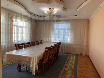 6-комнатный дом, 180 м², 8 сот., 2 переулок Шаумяна 30А за 19.5 млн 〒 в Таразе — фото 4