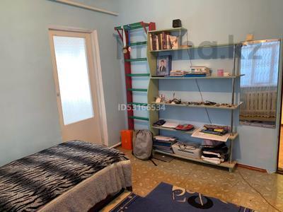 6-комнатный дом, 180 м², 8 сот., 2 переулок Шаумяна 30А за 19.5 млн 〒 в Таразе — фото 12