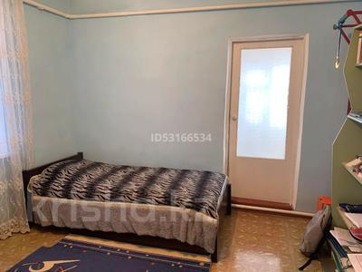 6-комнатный дом, 180 м², 8 сот., 2 переулок Шаумяна 30А за 19.5 млн 〒 в Таразе — фото 13