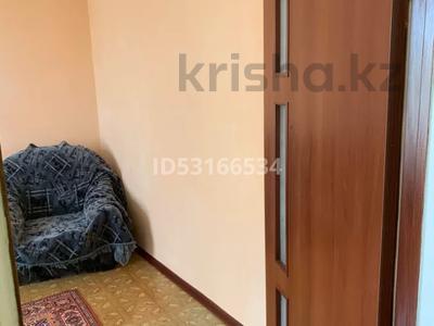 6-комнатный дом, 180 м², 8 сот., 2 переулок Шаумяна 30А за 19.5 млн 〒 в Таразе — фото 9