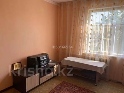 6-комнатный дом, 180 м², 8 сот., 2 переулок Шаумяна 30А за 19.5 млн 〒 в Таразе — фото 10