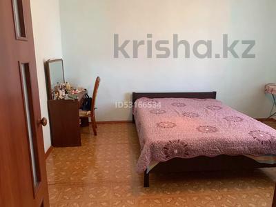 6-комнатный дом, 180 м², 8 сот., 2 переулок Шаумяна 30А за 19.5 млн 〒 в Таразе — фото 15