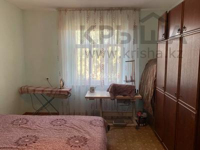 6-комнатный дом, 180 м², 8 сот., 2 переулок Шаумяна 30А за 19.5 млн 〒 в Таразе — фото 14