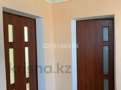 6-комнатный дом, 180 м², 8 сот., 2 переулок Шаумяна 30А за 19.5 млн 〒 в Таразе — фото 7
