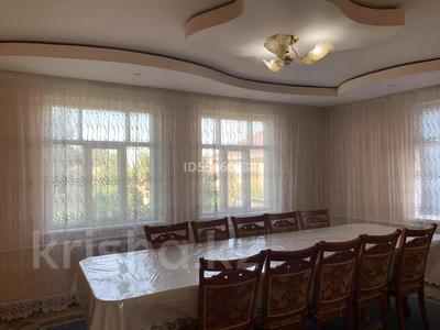 6-комнатный дом, 180 м², 8 сот., 2 переулок Шаумяна 30А за 19.5 млн 〒 в Таразе — фото 3