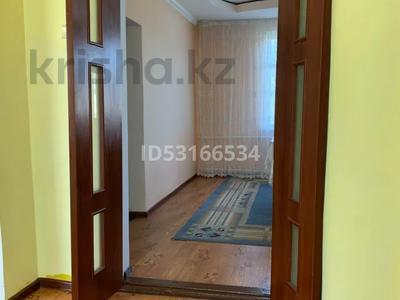 6-комнатный дом, 180 м², 8 сот., 2 переулок Шаумяна 30А за 19.5 млн 〒 в Таразе — фото 6