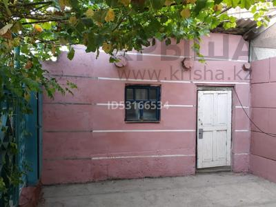 6-комнатный дом, 180 м², 8 сот., 2 переулок Шаумяна 30А за 19.5 млн 〒 в Таразе — фото 27