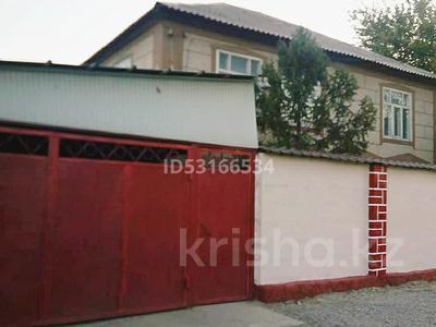 6-комнатный дом, 180 м², 8 сот., 2 переулок Шаумяна 30А за 19.5 млн 〒 в Таразе — фото 2