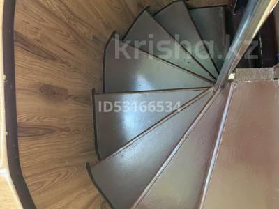 6-комнатный дом, 180 м², 8 сот., 2 переулок Шаумяна 30А за 19.5 млн 〒 в Таразе — фото 16