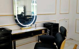 Офис площадью 69 м², улица Е-22 2 — Мухаммедханова за 3 500 〒 в Нур-Султане (Астана), Есиль р-н
