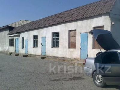 Здание, площадью 600 м², Төле би за 45 млн 〒 в Туркестане — фото 4