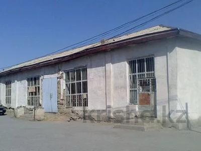 Здание, площадью 600 м², Төле би за 45 млн 〒 в Туркестане — фото 5