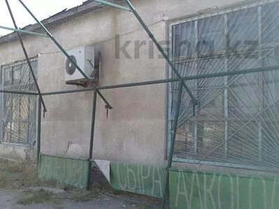 Здание, площадью 600 м², Төле би за 45 млн 〒 в Туркестане — фото 6