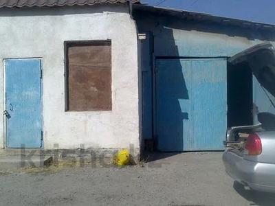 Здание, площадью 600 м², Төле би за 45 млн 〒 в Туркестане — фото 7