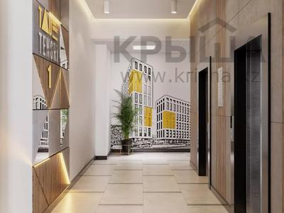 3-комнатная квартира, 82 м², 20/21 этаж, Валиханова 6/1 за 27.9 млн 〒 в Нур-Султане (Астана), р-н Байконур — фото 5