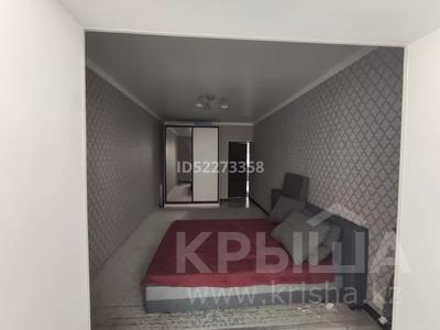 2-комнатная квартира, 58 м², 4/6 этаж, 16-й мкр 42 за 14 млн 〒 в Актау, 16-й мкр  — фото 9