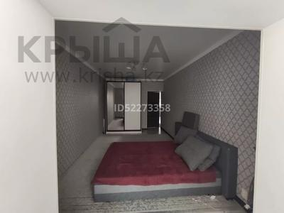 2-комнатная квартира, 58 м², 4/6 этаж, 16-й мкр 42 за 14 млн 〒 в Актау, 16-й мкр  — фото 10