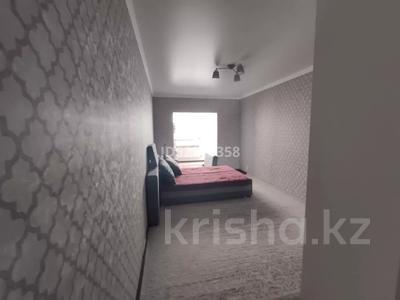 2-комнатная квартира, 58 м², 4/6 этаж, 16-й мкр 42 за 14 млн 〒 в Актау, 16-й мкр  — фото 11
