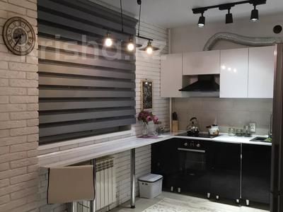 2-комнатная квартира, 58 м², 4/6 этаж, 16-й мкр 42 за 14 млн 〒 в Актау, 16-й мкр  — фото 3