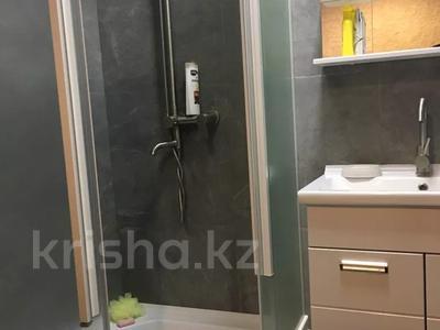 2-комнатная квартира, 58 м², 4/6 этаж, 16-й мкр 42 за 14 млн 〒 в Актау, 16-й мкр  — фото 5