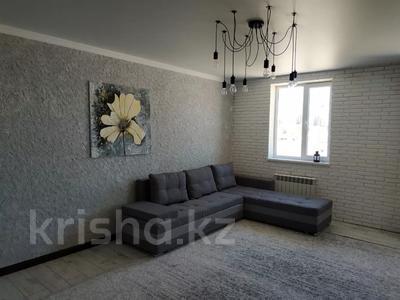 2-комнатная квартира, 58 м², 4/6 этаж, 16-й мкр 42 за 14 млн 〒 в Актау, 16-й мкр  — фото 7