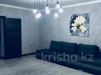 2-комнатная квартира, 58 м², 4/6 этаж, 16-й мкр 42 за 14 млн 〒 в Актау, 16-й мкр  — фото 8