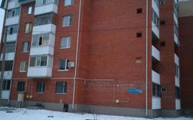 1-комнатная квартира, 41 м², 2/6 этаж, Рабочая 176Б за 10.9 млн 〒 в Костанае