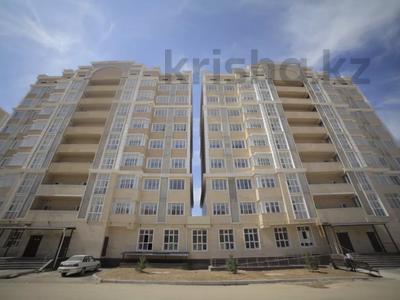 2-комнатная квартира, 79.8 м², 3/9 этаж, Микрорайон Нурсат-2 68 за 22 млн 〒 в Шымкенте, Каратауский р-н