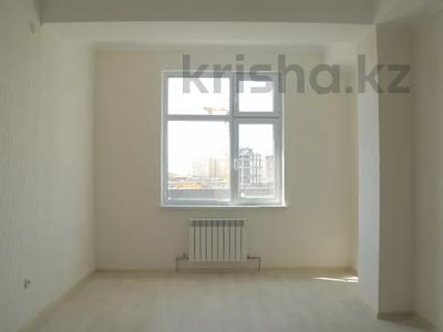 2-комнатная квартира, 79.8 м², 3/9 этаж, Микрорайон Нурсат-2 68 за 22 млн 〒 в Шымкенте, Каратауский р-н — фото 3