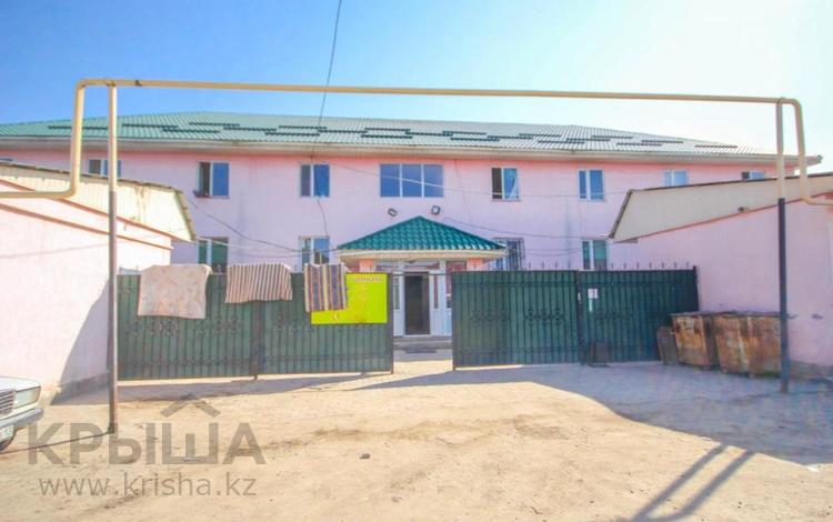 Общежитие за 82 млн 〒 в Алматы, Алатауский р-н