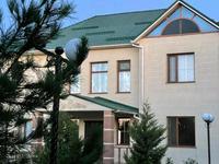 11-комнатный дом, 400 м², 20 сот., К.Сатбаева 64а — С.Ерубаева за 90 млн 〒 в Туркестане