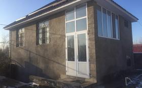 1-комнатный дом, 86.2 м², 10 сот., мкр Шапагат-2, Пахтакор — Жибек- жолы-Аргынбекова за 20 млн 〒 в Шымкенте, Енбекшинский р-н