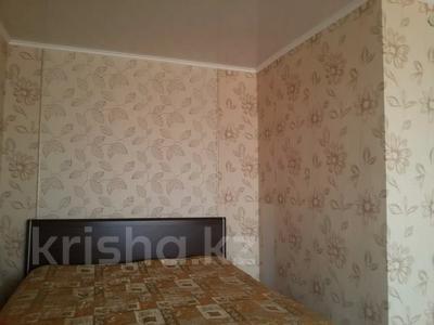 1-комнатная квартира, 35 м² посуточно, Партизанская — Мира за 3 500 〒 в Петропавловске — фото 2