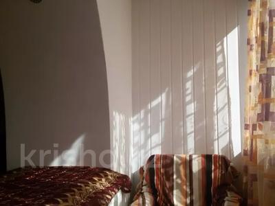1-комнатная квартира, 35 м² посуточно, Партизанская — Мира за 3 500 〒 в Петропавловске — фото 4