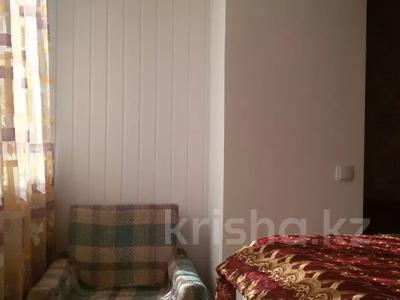 1-комнатная квартира, 35 м² посуточно, Партизанская — Мира за 3 500 〒 в Петропавловске — фото 8