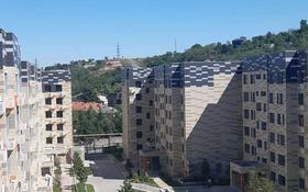 3-комнатная квартира, 120 м², 6/6 этаж, мкр Ремизовка, 6-й переулок 25/1 за 92 млн 〒 в Алматы, Бостандыкский р-н