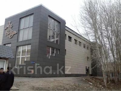 Здание, Красина 2/1 площадью 1276 м² за 900 000 〒 в Усть-Каменогорске