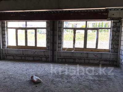 3-комнатная квартира, 100 м², мкр Юбилейный, Омаровой — Достык за 33.5 млн 〒 в Алматы, Медеуский р-н — фото 4