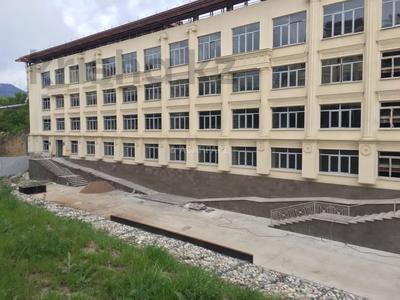 3-комнатная квартира, 100 м², мкр Юбилейный, Омаровой — Достык за 33.5 млн 〒 в Алматы, Медеуский р-н — фото 8