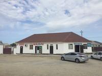 Магазин площадью 200 м², Ж/м атамекен 419а за 20 млн 〒 в Атамекене