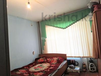 1-комнатная квартира, 30 м², 2/5 этаж, Карасу 25 за 3.5 млн 〒 в Таразе