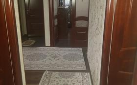 5-комнатная квартира, 88 м², 1/5 этаж, Сайрам за 50 млн 〒 в Шымкенте